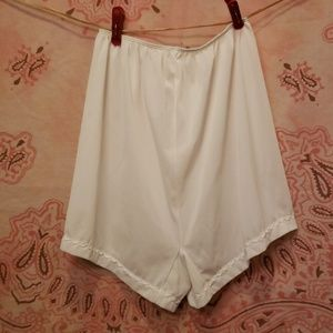 2947c5174 Vintage Intimates   Sleepwear - 1950s-60s Panties  Vintage Underwear Adonna